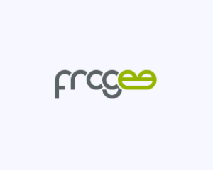 Frogee