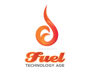 Fuel Technology Age