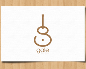 Gale