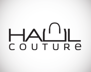 Haul Couture