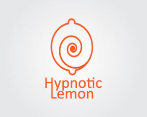 Hypnotic Lemon