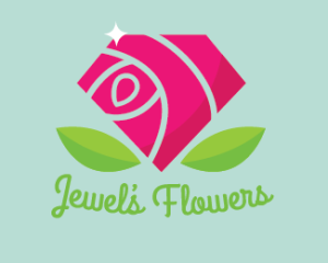 Jewel's Flowers