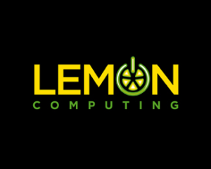 Lemon Computing