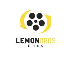 Lemon bros