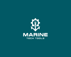 Marine Tech Tools