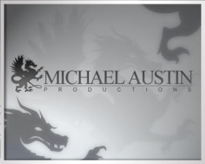 Michael Austin Productions