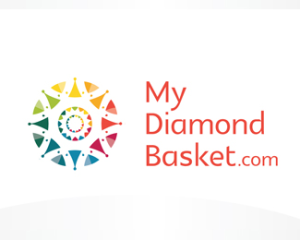 My Diamond Basket