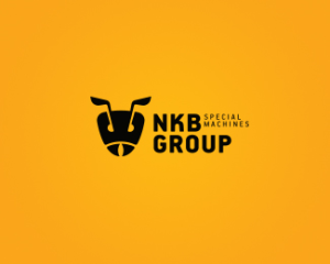 NKB Group