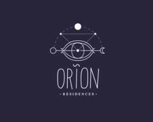Orion Residences