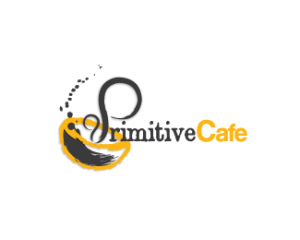 Primitive Cafe