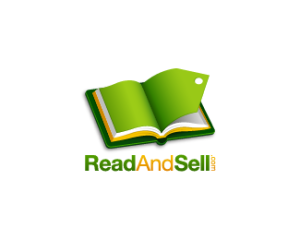 Read And Sell