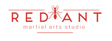 Red Ant Martial Arts Studio