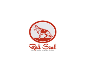 Red Seal Canine Obedience