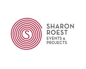 Sharon_Roest_Events