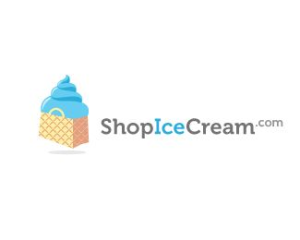 ShopIceCream
