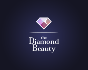 The Diamond Beauty