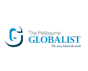 The Melbourne Globalist