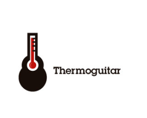 Thermoguitar