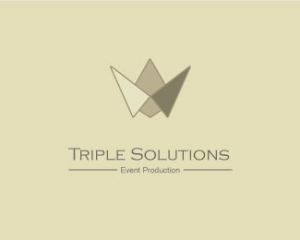 Triple Solutions