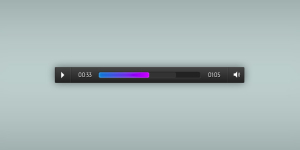audio-player-responsive-and-touch-friendly-1