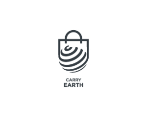 carry earth