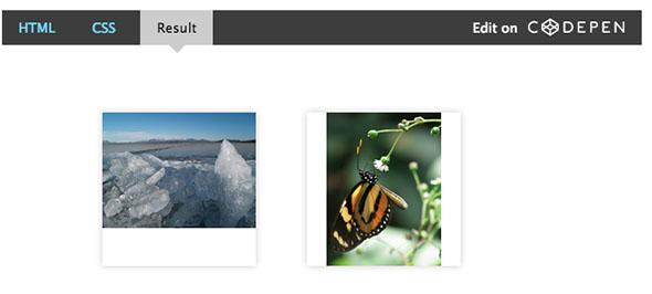 jQuery Image Resize