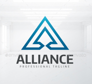 Alliance Logo10