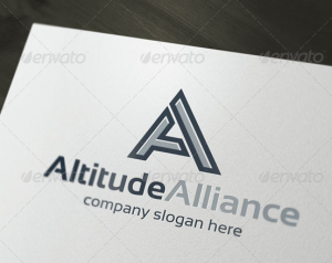 Altitude Alliance