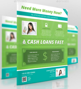Business Promotion Cash Loans