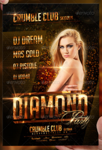 Diamond Nightclub
