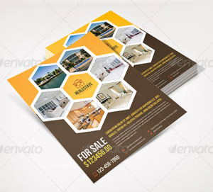 Multipurpose Product : Services Offer Flyer Vol 2