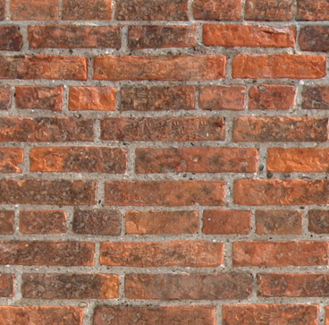 20 cool brick textures for photoshop design blog for Cool brick wall designs