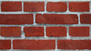 Seamless Bricks - texture