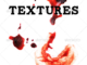 20 Blood Textures for Photoshop