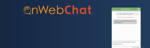 Free Live Chat - Live Support