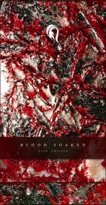 Package - Blood Soaked - 4