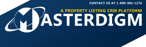 Real Estate Listings Plugin for Professionals